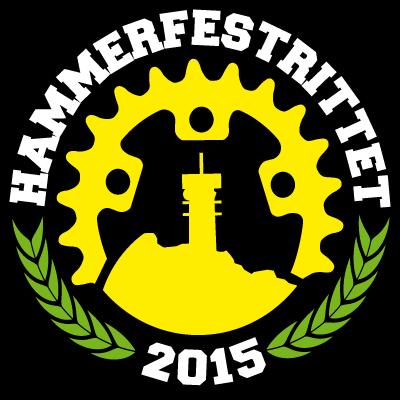 Hammerfestrittet-2015