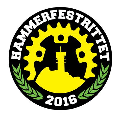 Hammerfestrittet-2016