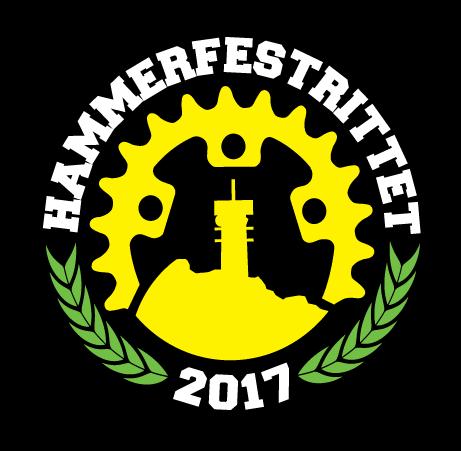 Hammerfestrittet-2017