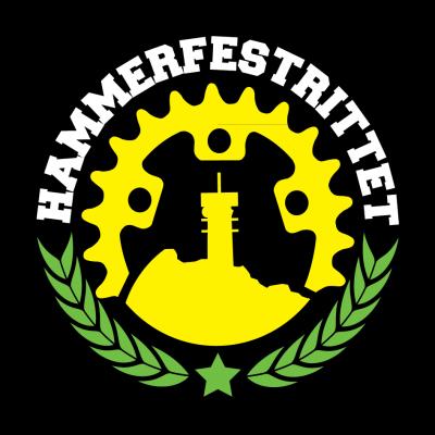 Hammerfestrittet (Logo)