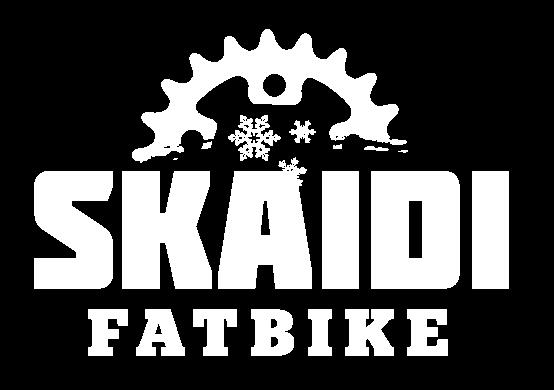 skaidifatbike-logo